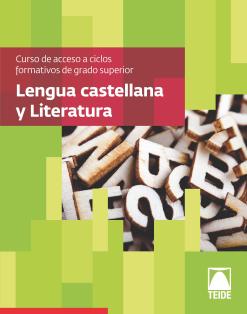 ISBN: 978-84-307-3372-9