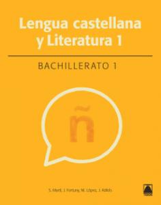 Lengua Castellana Y Literatura Editorial Teide