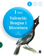 Valencià 1ESO. Ed2015
