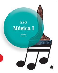 Música Iº ESO - 2015