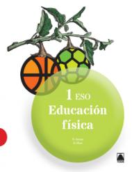 Educación física 1º ESO - 2015