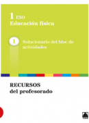 G.D. EDUCACION FISICA 1 ESO (2015)