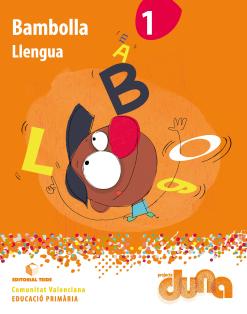 ISBN: 978-84-307-1393-6