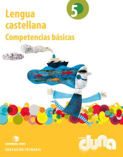ISBN: 978-84-307-1448-3