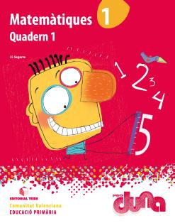 ISBN: 978-84-307-1727-9