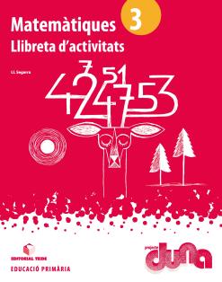 ISBN: 978-84-307-1745-3