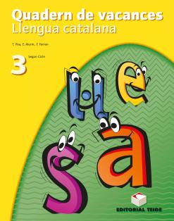 ISBN: 978-84-307-4588-3