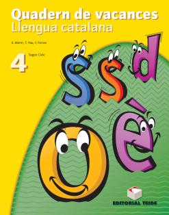 ISBN: 978-84-307-4589-0