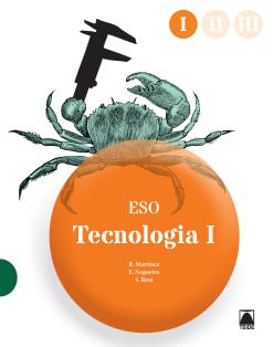 ISBN: 978-84-307-9001-2
