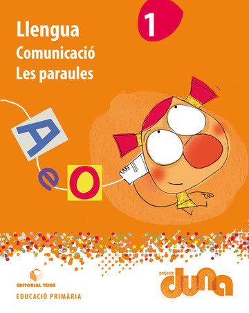 ISBN: 978-84-307-9586-4