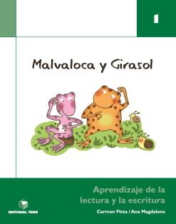 ISBN: 978-84-307-0293-0