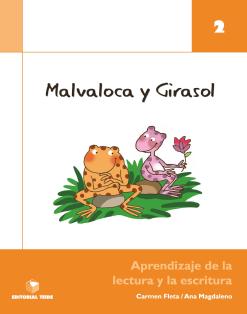 ISBN: 978-84-307-0294-7