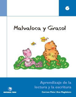 ISBN: 978-84-307-0298-5