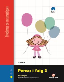 ISBN: 978-84-307-0511-5