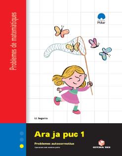 ISBN: 978-84-307-0513-9