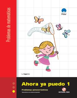 ISBN: 978-84-307-0519-1