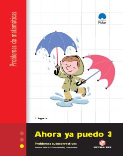 ISBN: 978-84-307-0521-4