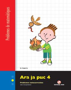 ISBN: 978-84-307-0534-4