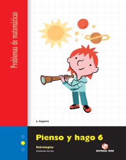 ISBN: 978-84-307-0633-4