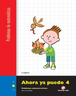 ISBN: 978-84-307-0634-1