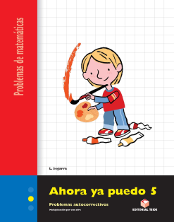 ISBN: 978-84-307-0635-8