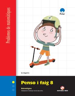 ISBN: 978-84-307-0837-6