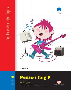 ISBN: 978-84-307-0838-3