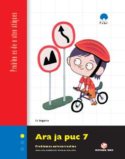 ISBN: 978-84-307-0839-0