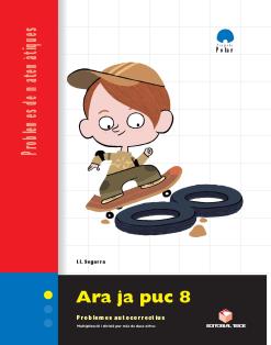 ISBN: 978-84-307-0840-6