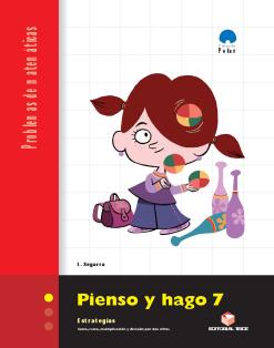ISBN: 978-84-307-0860-4