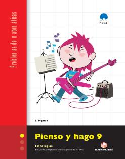 ISBN: 978-84-307-0862-8