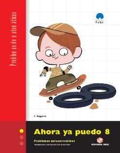 ISBN: 978-84-307-0864-2