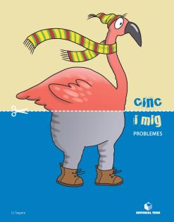 ISBN: 978-84-307-0942-7