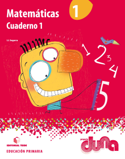 ISBN: 978-84-307-1762-0