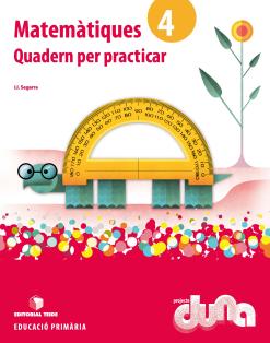 ISBN: 978-84-307-1930-3