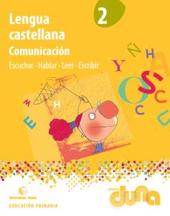 ISBN: 978-84-307-1280-9