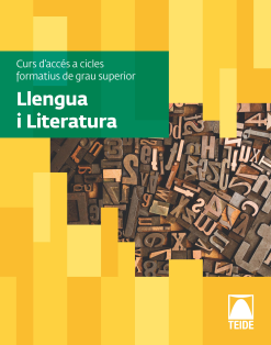 ISBN: 978-84-307-3388-0
