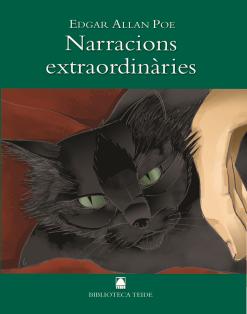 ISBN: 978-84-307-6220-0