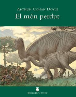 ISBN: 978-84-307-6248-4