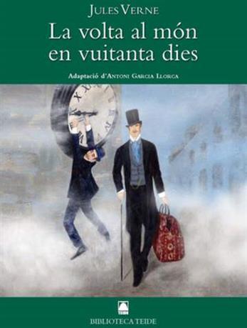 ISBN: 978-84-307-6270-5