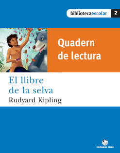 ISBN: 978-84-307-6303-0