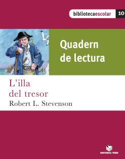 ISBN: 978-84-307-6313-9
