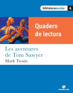 ISBN: 978-84-307-6315-3