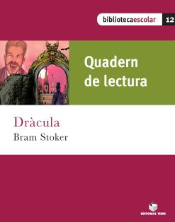 ISBN: 978-84-307-6317-7