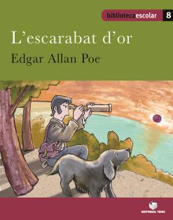 ISBN: 978-84-307-6318-4