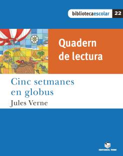 ISBN: 978-84-307-6330-6