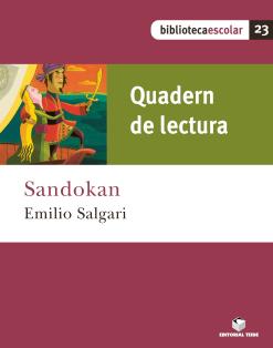 ISBN: 978-84-307-6353-5