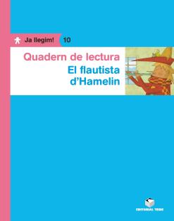 ISBN: 978-84-307-6439-6