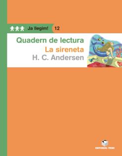 ISBN: 978-84-307-6443-3