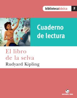 ISBN: 978-84-307-6503-4